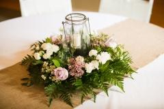 Cameron-Wedding-Details-0033