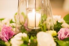 Cameron-Wedding-Details-0088