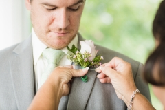 Cameron-Wedding-Preperation-0019