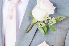 Fanning-Wedding_0768