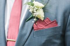 Howard-Wedding-Details-0053-copy