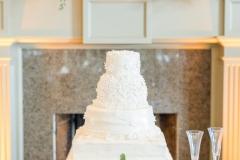 Fanning-Wedding_0716-copy