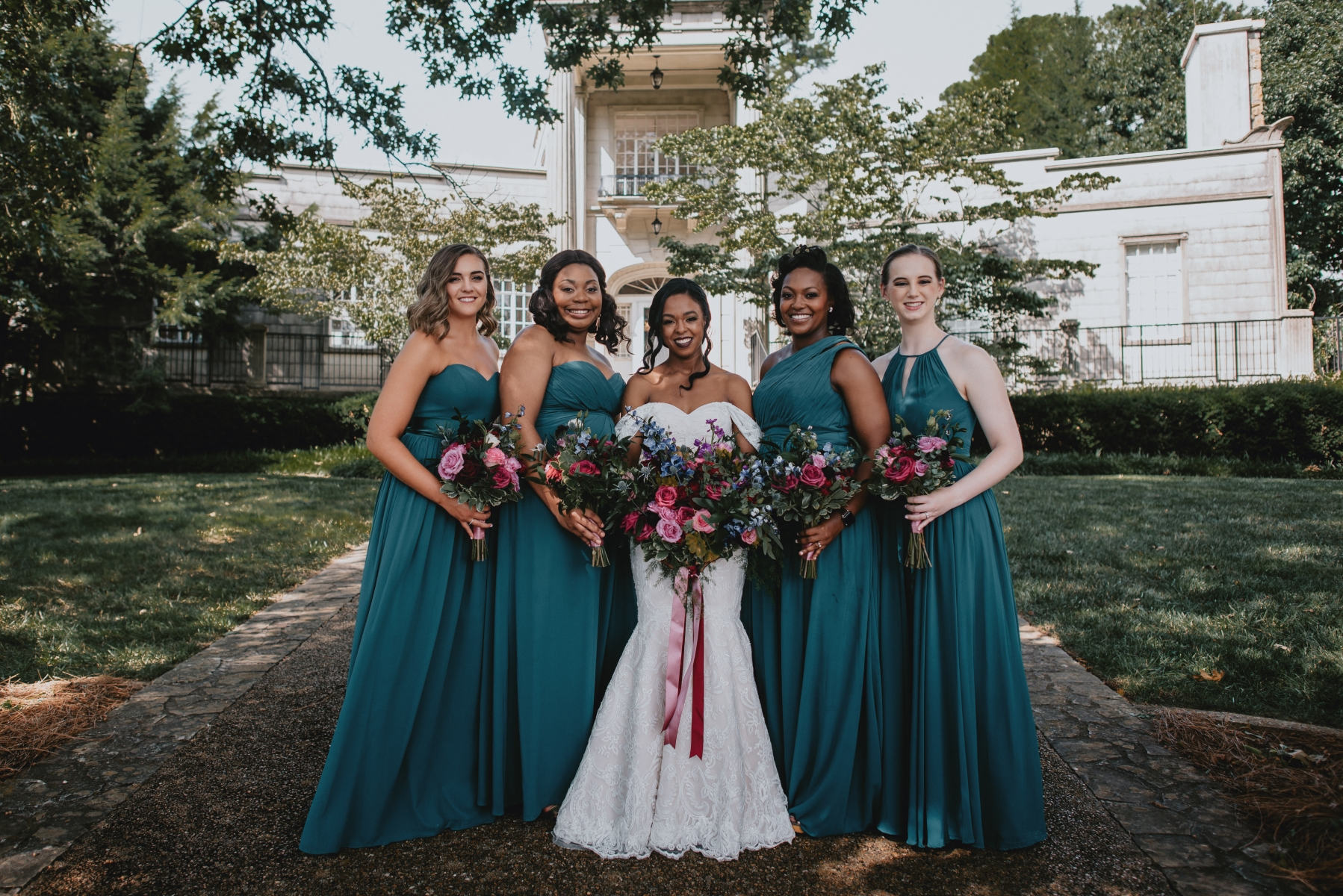 NashvilleWeddingCollection-214