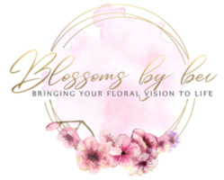 Blossoms by Bev